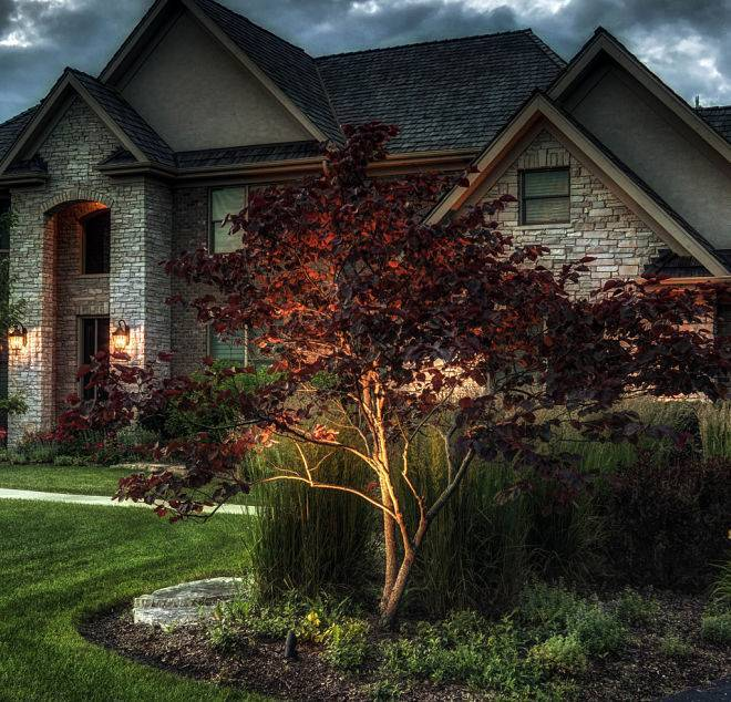 brand new home exterior lighting designs free quote today