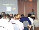 2004 - D. Byrne Presentation
