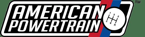 American Powertrain