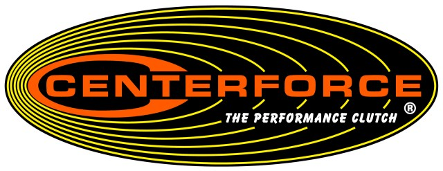 Centerforce now available at American Powertrain