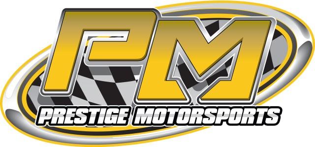 Prestige Motorsports