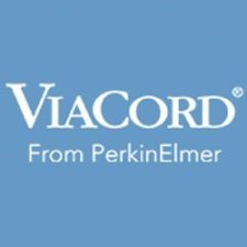 ViaCord-from-Perkin-Elmer | American Pregnancy Association