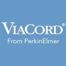 ViaCord-from-Perkin-Elmer | American Pregnancy Association