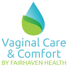 Vaginal Care & Comfort logo | American Pregnancy Association