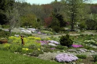 saks_garden1