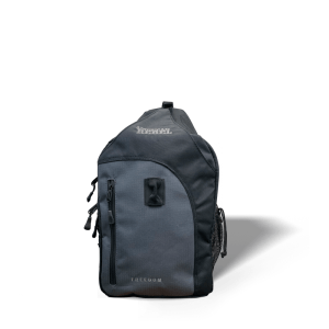 Freedom CCW Small Plus Backpack