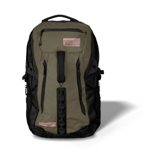 Cartwright CCW Extra Large Backpack