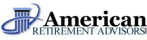 American Retirement Advisors logo