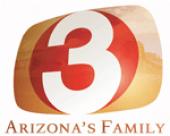 3TV_logo