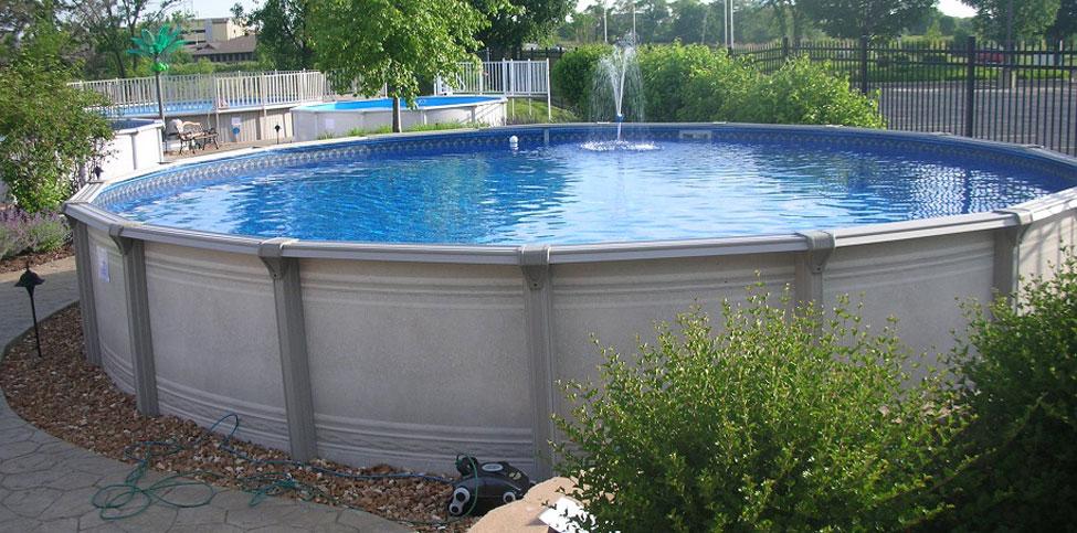 american sale orland park pool patio