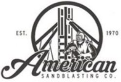 American Sandblasting Company