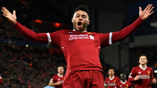 Image for 7. There was a six year period where English clubs won consecutive finals. Liverpool won three, two other clubs lifted the others. who where they?