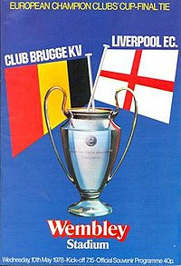 Image for 6. In what order did LFC win their cups?