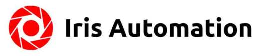 iris-automation