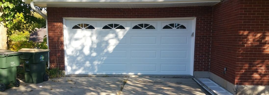 Exceptional Garage Door Repair Naperville IL