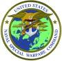 LOGO Naval Special Warefare Command