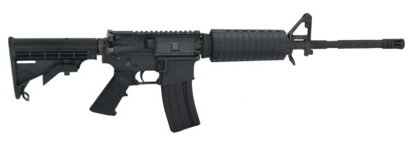 Palmetto State Armory (PSA) Complete AR-15s