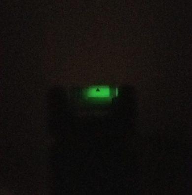 SeeAll Tritium