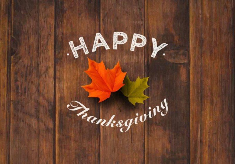 happy-thanksgiving-background
