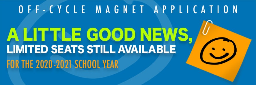 Magnet School List