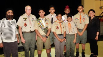 boy-scouts-from-troop-621-and-troop-60-receive-sikh-religious-awards-e28093-san-ramon-ca.jpg