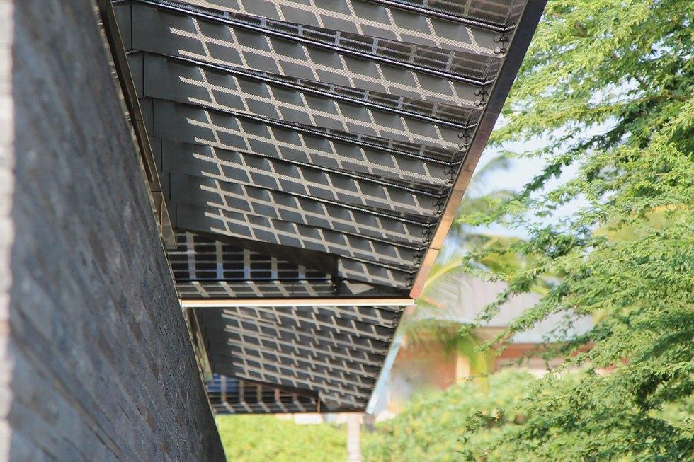 Design Build K96 Roof 2
