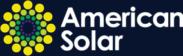 american-solar-logo