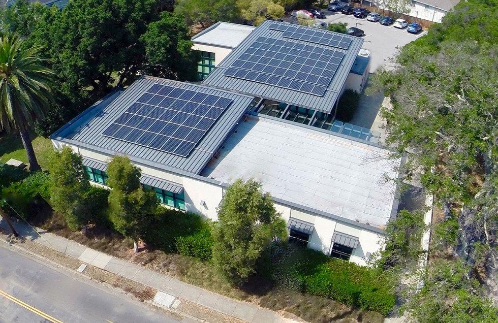 Schools Marin Academy 4