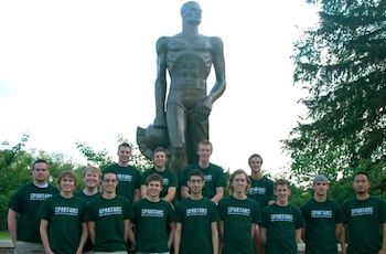 ASC2012_TeamPhoto_MichiganState
