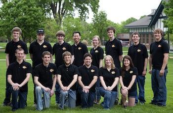 ASC2012_TeamPhoto_UniversityofMinnesota