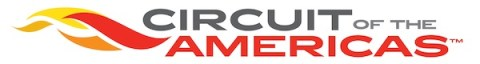 Circuit_Of_The_Americas_Logo