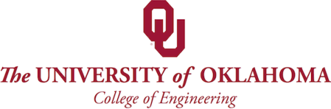 University of Oklahoma COE