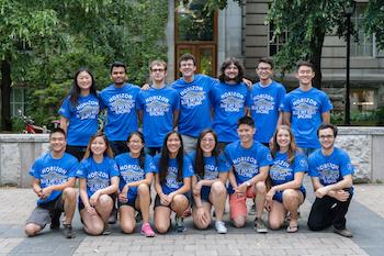 ASC 2016 Toronto Team Photo 2