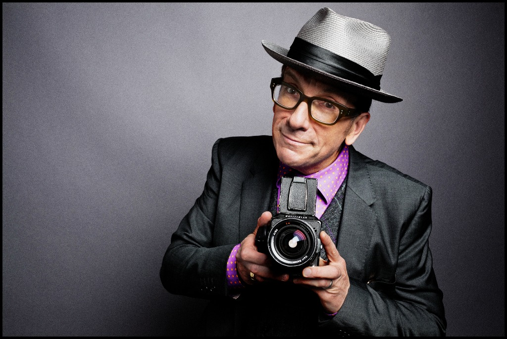 Image result for elvis costello