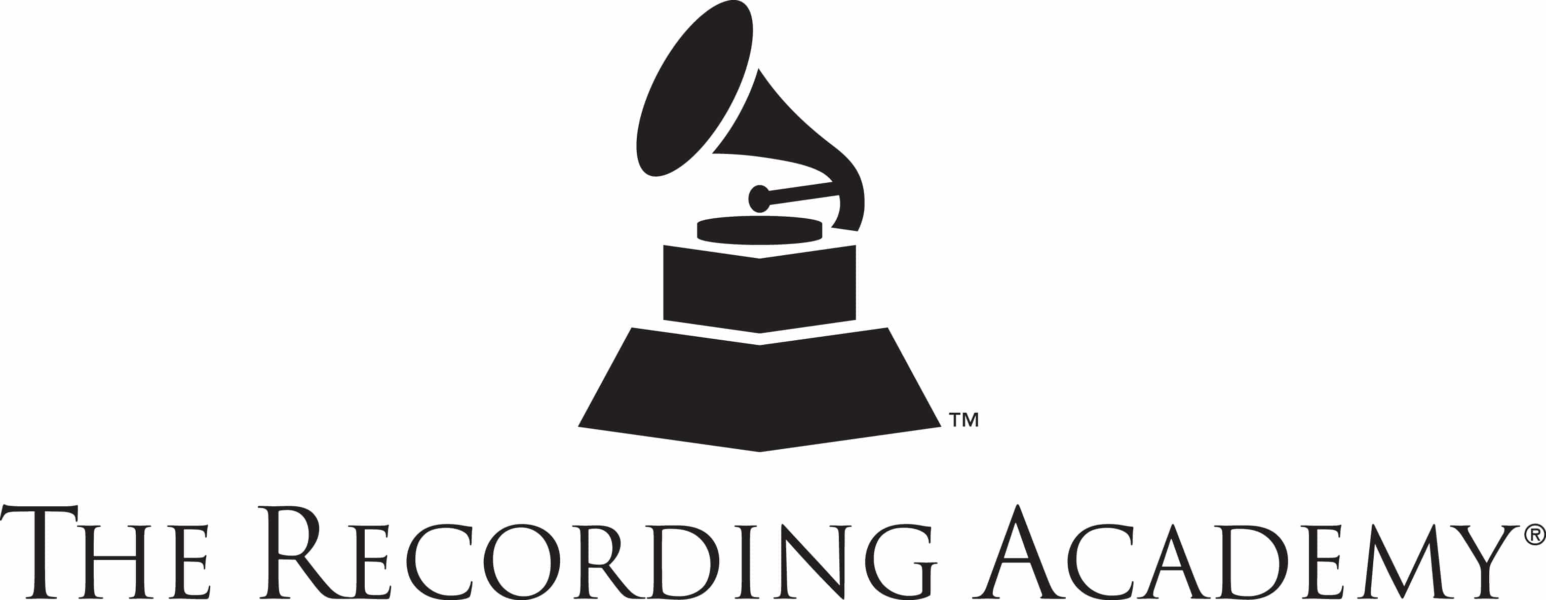 Recording Academy Urges Trump To Support Copyright Reform