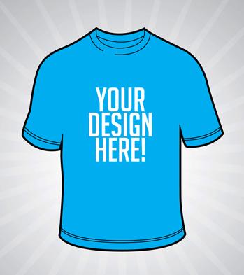Image result for t shirt design contest