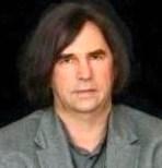 Jerzy Kosiewicz