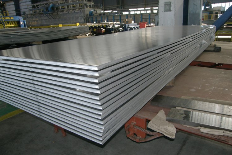 Plate Levelers