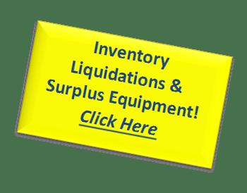 inventory liquidations