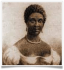 phillis_wheatley