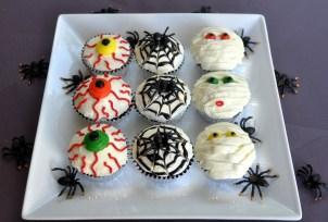 halloween-cupcakes