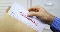 tanning confidential
