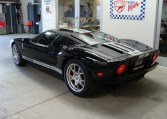 2005 Ford GT for sale