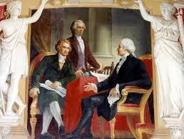 Historians Debate: Who Was the Real Alexander Hamilton?
