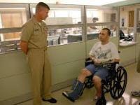 American System: Don't Privatize Veterans' Care