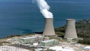 Decision Time for Ohio Nuclear