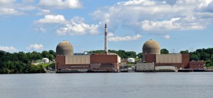 No Energy Security Without Nuclear