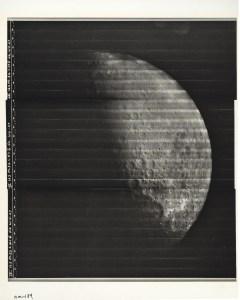 Apollo 11: Can We Recapture Its Spirit Today?