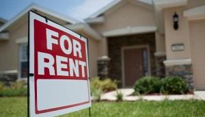Housing Crisis Rears Its Head, Again