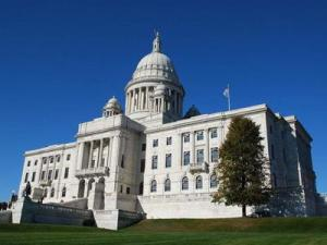 State Legislators Campaign for Infrastructure